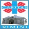 Logo-Caritas-ok