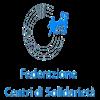 Logo Federazione CDS